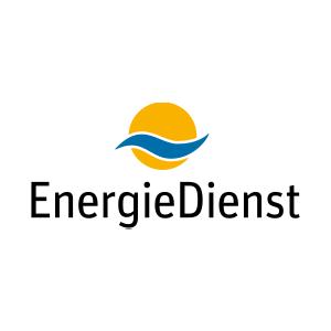 Energiedienst Holding AG