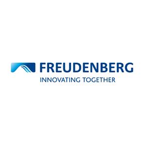 Freudenberg Service KG