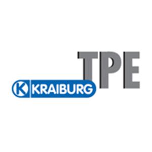 kraiburg-tpe