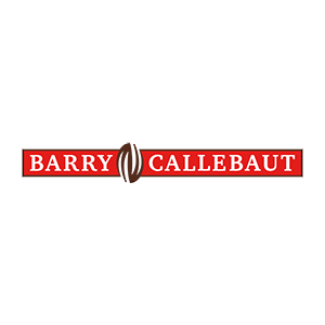barrycallebout