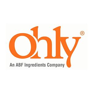 Ohly GmbH